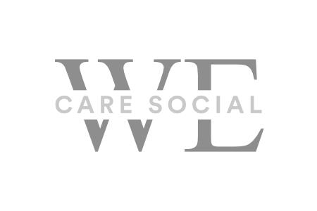 Wecaresocial