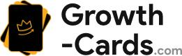 Growth Cards